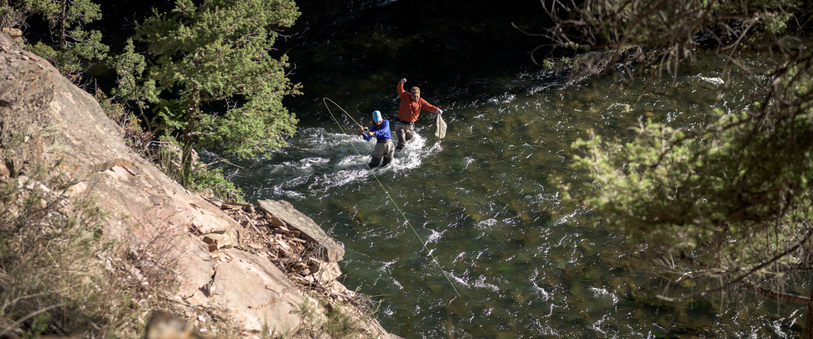 Montana fly fishing information on rivers guides and lodges for Montana fishing lodges