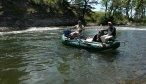 Montana Angler Fly Fishing Trips