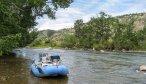 Montana Angler Fly Fishing Trips in Montana