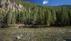 Montana Angler Fly Fishing Guides