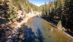 Gallatin River Fishing Guides