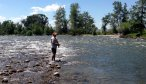 Montana Angler Stillwater River Float Trips