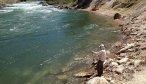 Montana Angler Wade Fishing Trips